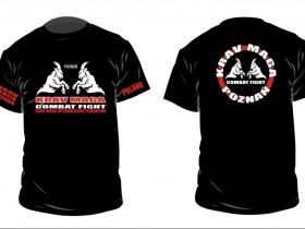 nowe koszulki