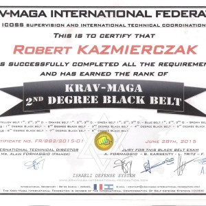 2nd-degree-black-belt