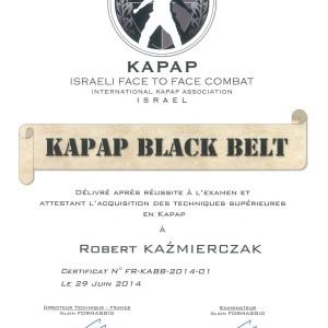 kapap-black-belt