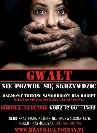 randki dla kobiet Poznań