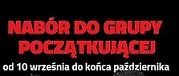 KRAVMAGA_www_popup_04 (2)