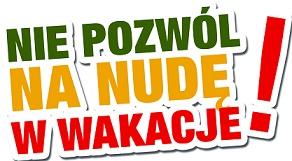 2Napis_Nie-pozwol-na-nude-w-wakacje-1430900755-1431976112