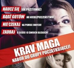 KRAV-MAGA-Nabór-do-nowej-grupy-początkującej M