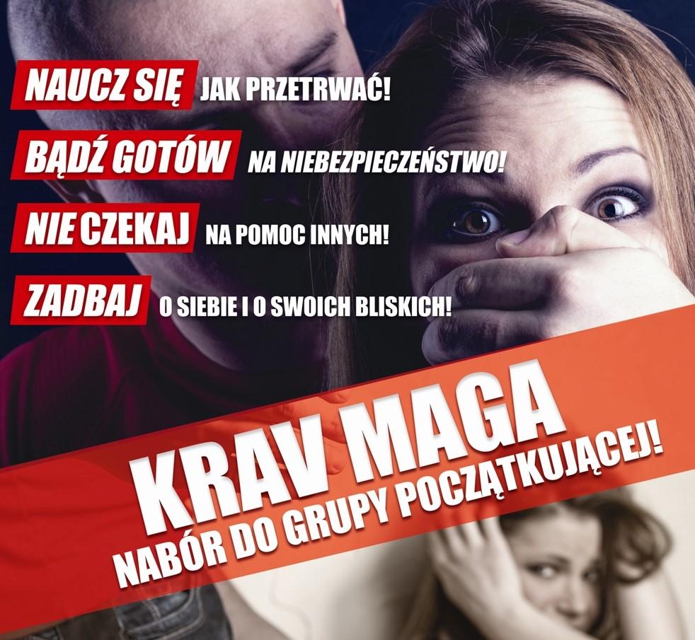 KRAV-MAGA-Nabór-do-nowej-grupy-początkującej
